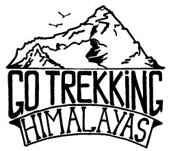 gotrekking_logo_bw